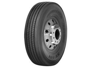 225/70R19.5 Thunderer RA401 128/126 M G/14 Ply BSW Tire