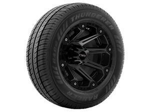 185/60R15C Thunderer Ranger R402 94T C/6 BSW Tire