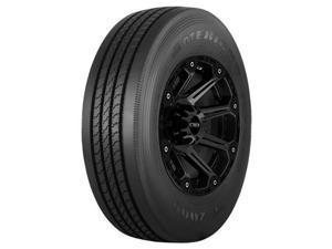 235/75R17.5 Americus AP2000 143/141L H/16 BSW Tire