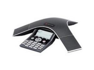 Polycom Soundstation Ip 7000 Conference Station - 1 X Rj-45