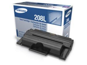 SAMSUNG MLT-D208L/XAA Toner Black
