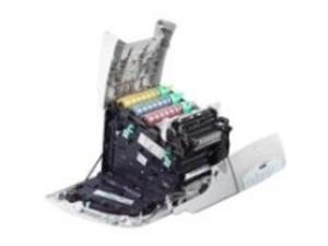 Ricoh Color Photoconductor Unit For Aficio Cl4000dn Printer