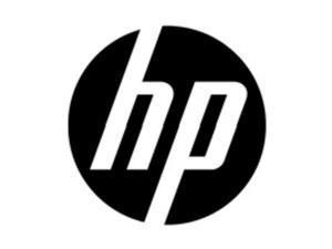 HP MSR1002-4 AC Router