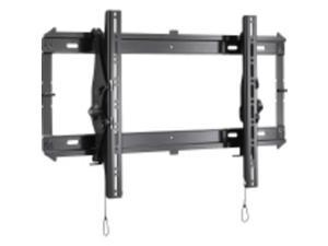 Chief Low-Profile Tilt Mount RLT2 - mounting kit