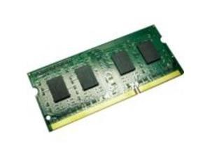 QNAP 8GB DDR3L RAM, 1600 MHZ, SO-DIMM,FOR TS-X51, 451U, X53, X53U SERIES (SUGGES