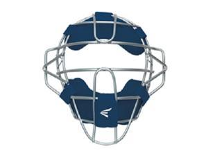 Easton Speed Elite Navy Traditional Catcher's Face Mask