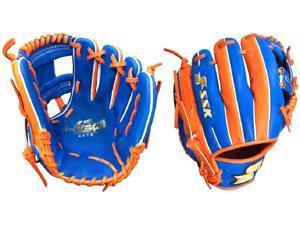 "SSK S20CANO 11.5"" Erito Baseball Glove Robinson Cano On-Field Model"