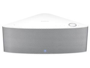 Samsung M7 (WAM751) Wireless Audio Multi-room Shape system (White)