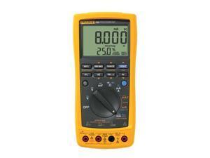 FLUKE FLUKE-789 Process Calibrator Multimeter