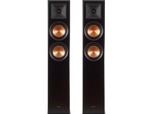 Klipsch RP-5000FB Reference Premiere Floor-Standing Speakers � Black � Pair
