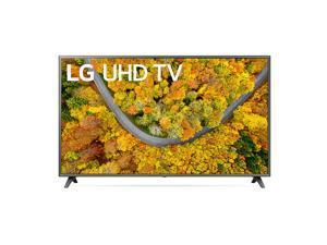 "LG UP7560 50"" 4K 60Hz LED TV 2021"