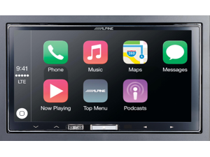 car radio, Free Shipping, Newegg Premier Eligible, Home