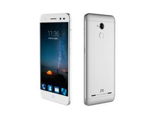ZTE, Cell Phones, Electronics - Newegg com