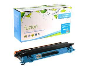 Brother HL4040 Toner - Cyan-replacement product
