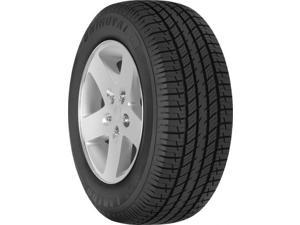 1 NEW Uniroyal LAREDO CROSS COUNTRY TOUR - 225/65R17 102T Tire