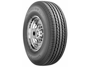 1 NEW Uniroyal LAREDO HD/H - LT225/75R16/E 115S Tire