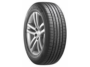 1 New 245/45R19 98H Hankook Kinergy GT H436 245 45 19 Tire