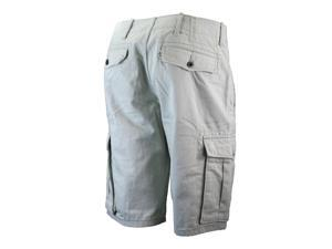 0207306f7cd8 Levis Shorts Ace Cargo Shorts Cotton Twill ...