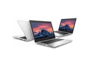 """HP PB640G5 14"""" Full HD Laptop i5-8265U 8GB 256GB SSD Windows 10 Pro 7JC13UT"""