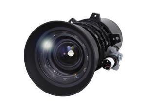 Viewsonic Short Throw Lens Short Throw Lens