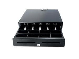 Wasp 633808491208 Replacement Cash Drawer Tray for WCD-5000