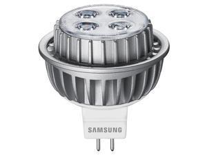 Samsung SI-M8W085AB1US LED lamp