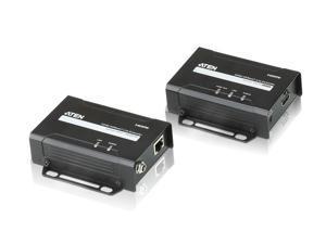 Aten VE801 audio/video extender