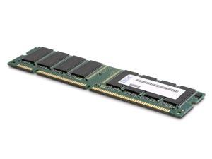 4GB DDR3 1600MHz RDIMM