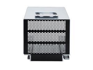 Chenbro Micom 84H342310-003 Storage Enclosure