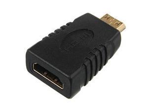 4XEM HDMI A TO HDMI MICRO F/M