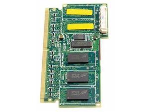 Lenovo 00MJ101 4GB to 8GB Cache Upgrade