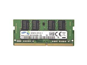 Samsung DDR4-2133 8GB/512Mx64 CL15 Desktop Memory