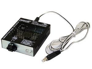 Transition Networks SPS-2460-SA Stand-Alone Power Supply