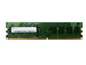 Samsung DDR3-1600 8GB-512Mx8 CL11 Samsung Chip Memory