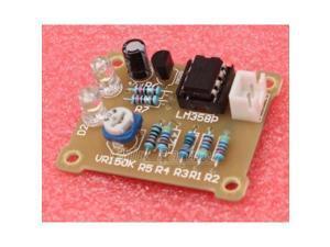DIY Kit ICSK003A 5V Breathe Light Suite Breathing Lamp Parts