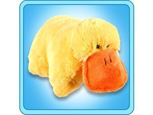 My Pillow Pets Plushed Stuffed Hobbies Toys Neweggcom