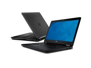 dell latitude - Newegg com