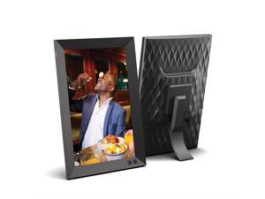 Digital Photo Frames Newegg Com