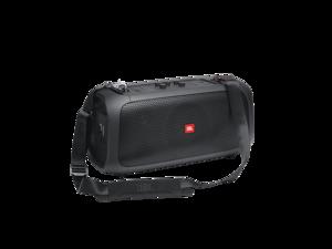 JBL PartyBox On-the-Go JBLPARTYBOXGOBAM Home Audio Speaker Single
