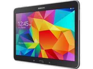 Samsung Galaxy Tab 4 10.1-inch Tablet SM-T530NU Wi-Fi 16GB Black