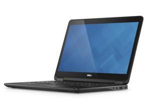"DELL Grade A E7440 14.0"" Laptop - Intel Core i5-4300U (upto 2.90GHz), 16GB Memory, NEW 240GB SSD, WebCam, 802.11AC+BT 4.0, Windows 10 Pro 64-Bit"