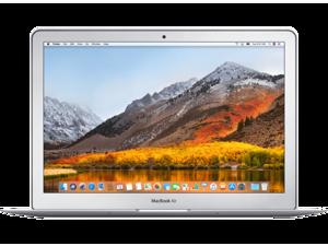 "Apple MacBook Air ""Core i7"" 2.2GHz 11.6"" (2015) MJVM2LL/A A1465 8GB RAM 128GB SSD MacOS 11 Big Sur"