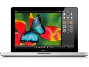 Apple MacBook Pro MC700LL/A - 2.3Ghz - Intel Core i5 - 320gb - 4gb - OSX Mavericks - Full apple warranty included and free Laptop bag