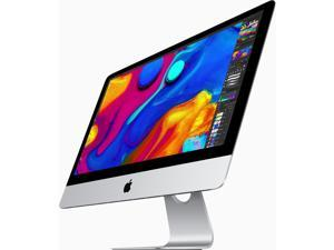 refurbished imac 27 - Newegg com