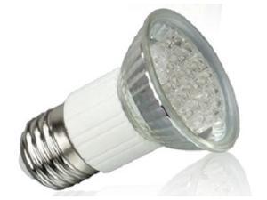 LED jdr bulb E27 European for Dacor Zephyr range hood