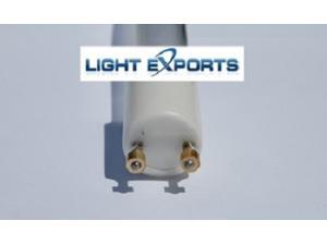 LSE Lighting Compatible UV Bulb for use with 26W RU2603 Full Filter