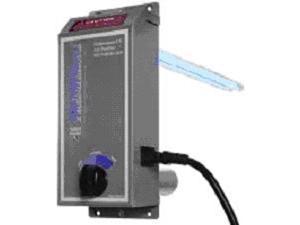 LSE Lighting Combo Package UV Bulbs for Premier One 203 203C HVAC Air