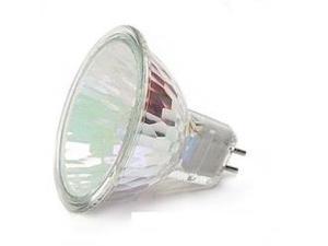 JCDR JCD 50W 120V MR16 (G5.3 Base) Bulb MR16EXN/G5.3