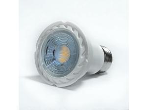 LED version of 75W Range Hood Bulb for Dacor® 62351 92348