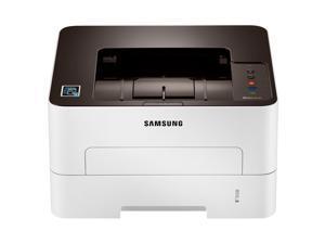Samsung Xpress M3015DW (SL-M3015DW/XAA) Duplex 600 dpi x 600 dpi Wireless/USB Monochrome Laser Printer
